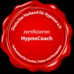 CK_Siegel_Hypnocoach