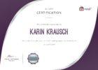 CoC Karin Krausch-page-001