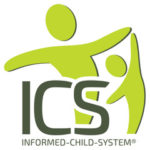 ICS - Informed Child System