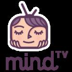 mindTV-Logo-qv